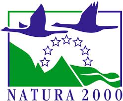 whooper-natura-2000